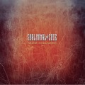 Subliminal Code - Soldier Of Hell Reborn / Extended (2CD)1