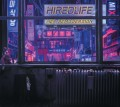 Hired.Life - Her Demoversion (CD)1