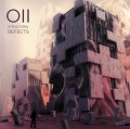 Outpost11 - Structural Defects (CD)1