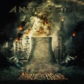 Antibiosis - Biohazard's Essence (CD)1