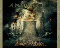 Antibiosis - Biohazard's Essence / Limited Edition (2CD)1