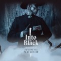 Aesthetic Perfection - Into The Black / Limited Edition (2CD)1