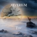 Aeverium - Time / Limited Edition (2CD)1