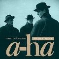 a-ha - Then And Again: The Ultimate a-ha (2CD)1