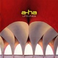 a-ha - Lifelines / Limited Deluxe Edition (2CD)1