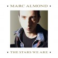 Marc Almond - The Stars We Are / Expanded Wallet Set (2CD + DVD)1