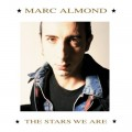 Marc Almond - The Stars We Are (CD)1