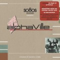 Alphaville - So8os Presents Alphaville / Curated By Blank & Jones (2CD)1