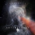 Amnistia - Antiversus / Limited 1st Edition (2CD)1