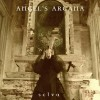 Angel's Arcana - Selva (CD)1