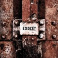 Exocet - Consequence (CD)1