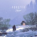 Aquario - Voyages (CD)1
