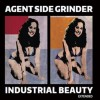 Agent Side Grinder - Industrial Beauty / Extended Version (2CD)1