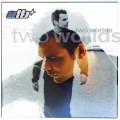 ATB - Two Worlds (2CD)1