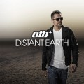 ATB - Distant Earth (2CD)1