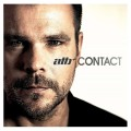 ATB - Contact / Limited Edition (3CD)1