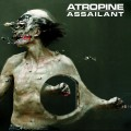 Atropine - Assailant (CD)1