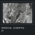 Spherical Disrupted - 25 (Past) (2CD)1