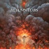 Autumn Tears - Colors Hidden Within The Gray (CD)1