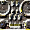 Autodafeh - Digital Citizens (CD)1