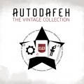 Autodafeh - The Vintage Collection (CD)1