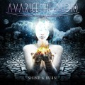 Avarice In Audio - Shine & Burn (CD)1