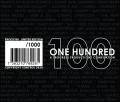 Various Artists - PROCD100 / Limited Edition (3CD)1