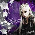Ayria - Plastic Makes Perfect / Limited Edition (2CD)1