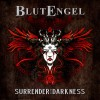 Blutengel - Surrender To The Darkness / Limited Edition (MCD)1