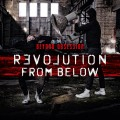 Beyond Obsession - Revolution From Below (CD)1