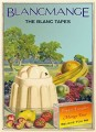 "TREASURE TROVE: Blancmange - The Blanc Tapes (6x 12"" Vinyl) [single copy]1"