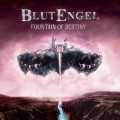 Blutengel - Fountain Of Destiny (CD)1