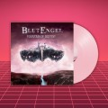 "Blutengel - Fountain Of Destiny / Limited Pink Edition (12"" Vinyl)1"