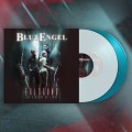 "Blutengel - Erlösung - The Victory Of Light / Limited Coloured Edition (2x 12"" Vinyl)1"