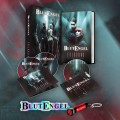 Blutengel - Erlösung - The Victory Of Light / Limited Boxset (3CD + Photo Book)1