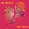 Boytronic - The Robot Treatment (CD)1