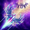 Brymir - Wings Of Fire (CD)1