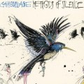 Camouflage - Methods Of Silence (CD)1