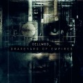 Cellmod - Graveyard Of Empires (CD)1