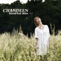 Chandeen - Blood Red Skies / Deluxe Edition (CD)1