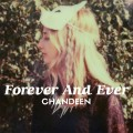 "Chandeen - Forever And Ever (12"" Vinyl + Download)1"