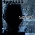 Cold Design - The Calendar Of Frozen Dates (CD)1