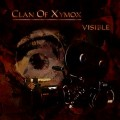 Clan Of Xymox - Visible / Limited Edition (2DVD)1