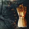 Clan Of Xymox - Matters Of Mind, Body And Soul (CD)1