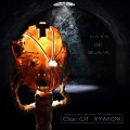 Clan Of Xymox - Days Of Black (CD)1