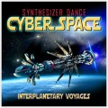 Cyber Space - Interplanetary Voyages (CD)1