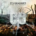 CygnosiC - Fire And Forget / Limited Extended Edition (CD)1