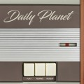 Daily Planet - Play Rewind Repeat (CD)1