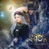 Dark Sarah - The Golden Moth (CD)1