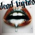 Dead Lights - Dead Lights (CD)1